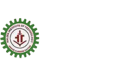 International Journal of HIT Transaction on ECCN